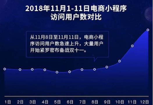 QQ截图20181210170523.png
