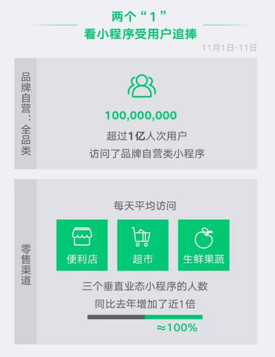 TIM截图20200210151400.png